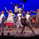 VIDEO: Preview DreamWorks MADAGASCAR At Stages Theatre Company