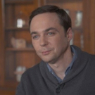 Jim Parsons talks with CBS SUNDAY MORNING About Producing, Acting & More