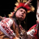 Theater for the New City Presents Thunderbird American Indian Dancers' Pow-Wow