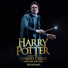 Further Tickets to CURSED CHILD to Be Released Today 'As and When Available' Photo