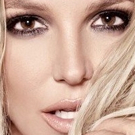 BWW Review: Britney Spears Comes to Mohegan Sun