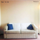 Money For Rope to Releases Third Studio Album, 'Picture Us'