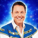 Panto Cast Announced For CINDERELLA At The Bristol Hippodrome Photo