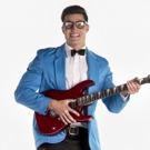 Viagogo Sells Fraudulent Tickets For BUDDY – THE BUDDY HOLLY STORY