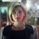 VIDEO: Check Out the All-New Teaser for DOCTOR WHO Season 11 Starring Jodie Whittaker