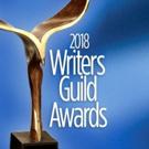 Jordan Peele, Aaron Sorkin Among 2018 WRITERS GUILD AWARD Nominees