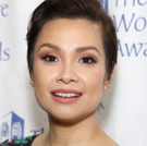 VIDEO: Lea Salonga Celebrates 40th Anniversary With Sold Out Hometown Solo Show!