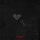 Trey Songz Celebrates Birthday With Double Mixtape Release