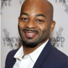 Brandon Victor Dixon Joins NBC's MACY'S 4th Of July Fireworks Spectacular