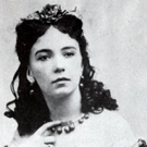 New Play About Famous Courtesan GLAMOUR GIRL Launches Campaign for UK Tour Photo
