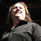 Jason Tramm Conducts Giacomo Puccini's Masterwork MADAMA BUTTERFLY in Concert 12/5 at Photo