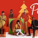 NBC to Present PENTATONIX: A NOT SO SILENT NIGHT