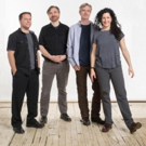 Poster Children Release Politically Charged New Song 'Grand Bargain!'