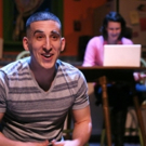 BWW Review: Theatre22's HAPPIEST SONG PLAYS LAST: Punchy, but Discordant