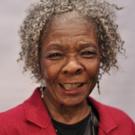 Dorthaan Kirk, Newark's First Lady Of Jazz, Named 2020 NEA Jazz Master Photo