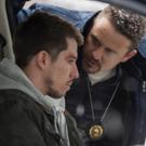 Netflix Shares Official Trailer & New Images for Crime Anthology SEVEN SECONDS Photo