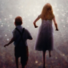 The Royal Opera Celebrates Christmas With HANSEL AND GRETEL