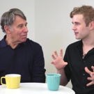 BWW Exclusive: Showtunes Are Re-Imagined in Starry New Album For BCEFA; Stephen Schwartz and Ryan Edward Armstrong Talk CROSSROADS