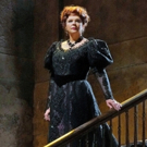 BWW Review: Opera Theatre St. Louis Gives Us An Utterly Flawless REGINA Photo