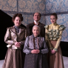 BWW Review: A DOLL'S HOUSE PART 2 at Segal Centre