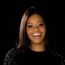 Scoop: Coming Up On UNDERCOVER BOSS: CELEBRITY EDITION With Gabby Douglas on CBS - Friday, June 29, 2018