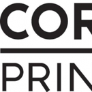 Print Room At The Coronet Announces 2018 Programme Photo