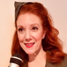 East Lynne Theater Company Presents THE SONGS OF WWII Photo