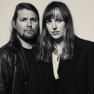Band Of Skulls Announce North American Tour Dates