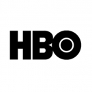 Late-Night Series RANDOM ACTS OF FLYNESS Debuts on HBO August 3
