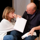 Photo Flash: In Rehearsal with Steppenwolf's THE CHILDREN Photo