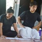 Drama School Mumbai Presents RAKT KALYAN Photo