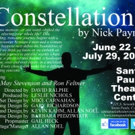 CONSTELLATIONS Opens At Santa Paula Theater Center Photo