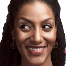 BWW Interview: Sarah Jones: BUY Herself, But Never Without Her Posse of Characters Photo