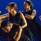 The SEATTLE INTERNATIONAL DANCE FESTIVAL Returns This June Photo