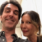 Exclusive Podcast: LITTLE KNOWN FACTS with Ilana Levine- Jason Robert Brown