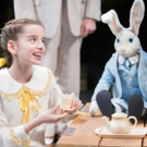 BWW Review: Hearts Open Wide for THE MIRACULOUS JOURNEY OF EDWARD TULANE at Milwaukee's First Stage