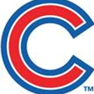 Cubs-Inspired Musical MIRACLE Makes Its World Premiere In Chicago Photo