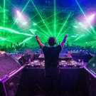 Steve Aoki, David Guetta, Hannah Wants and More are Confirmed to Play BCM Planet Danc Photo