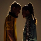 Erin Markey's SINGLET Announces Extension Through 6/12 Photo