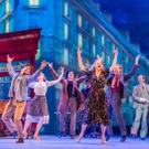 'S Wonderful! AN AMERICAN IN PARIS is Coming to Fox Cities Performing Arts Center Photo