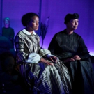 Review Roundup: What Did The Critics Think of LCT3's MARYS SEACOLE? Photo