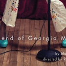 TheaterWorks Presents THE LEGEND OF GEORGIA MCBRIDE Photo