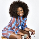 LaChanze to Tell Life's Journey in Concert the Highline Ballroom