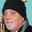 Billy Joel Adds 70th Madison Square Garden Show