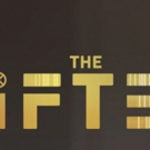 FOX Greenlights Second Season of Family Adventure Series THE GIFTED