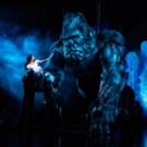 KING KONG Technical Malfunction Cancels Matinee Performance Mid-Show
