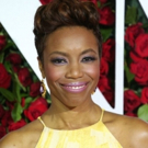 VIDEO: On This Day, October 5- Happy Birthday, Heather Headley!
