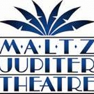 Maltz Jupiter Theatre Announces $5 Million Matching Challenge Grant Photo