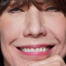 Lily Tomlin Returns To Perform Live At The Balboa Theatre! Photo