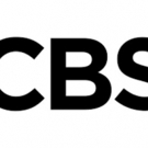 CBS Announces Two New True-Crime Series WHISTLEBLOWER and PINK COLLAR CRIMES